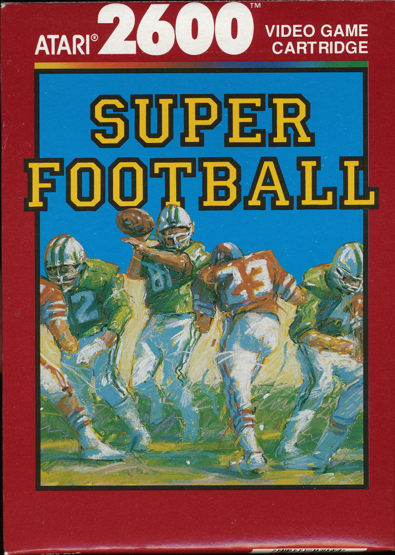 211785-super-football-atari-2600-front-cover.jpg